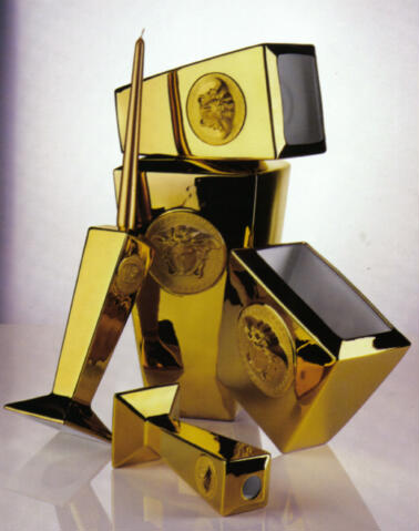 Gifts Collectibles Giftware Collections Versace Medusagoldgifts